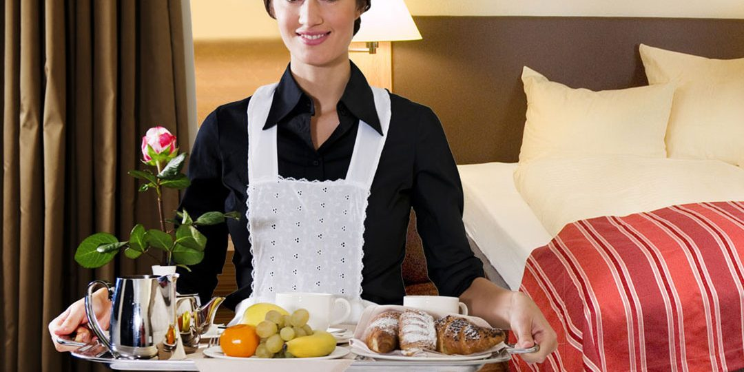 http://www.hotel-hauer.de/wp-content/uploads/2016/02/Hotel-Hauer_Blog_003-1080x540.jpg