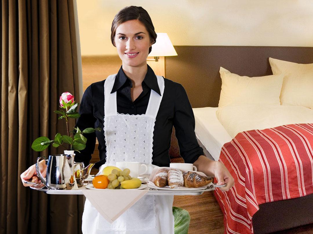 Hotel-Hauer_Blog_003.jpg