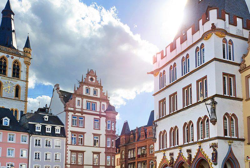 http://www.hotel-hauer.de/wp-content/uploads/2016/02/hauer_city-800x540.jpg