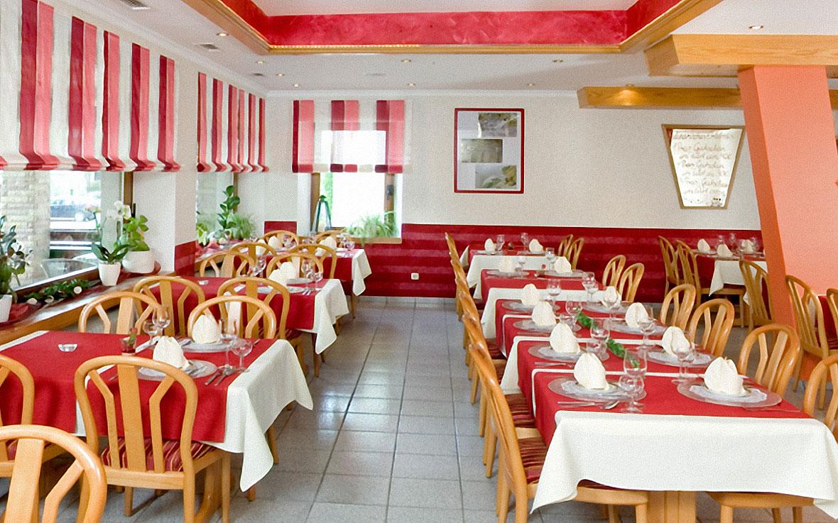 http://www.hotel-hauer.de/wp-content/uploads/2016/03/Hauer_Restaurant_03_2017.jpg