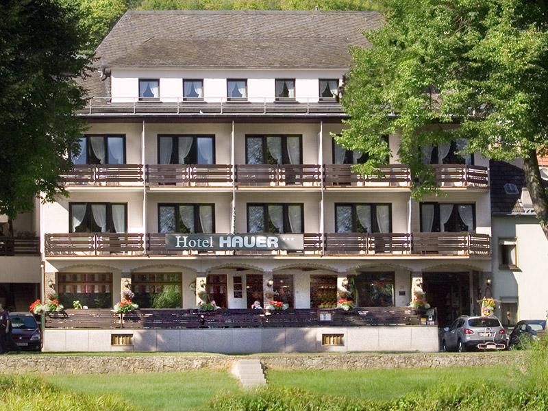 Hotel_Hauer_Aussen_2017.jpg