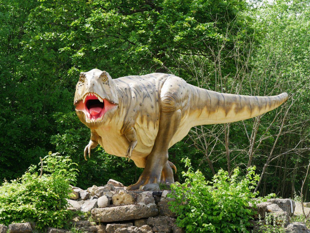 T-Rex1-1200x901.jpg