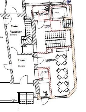 Plan-EG.jpg