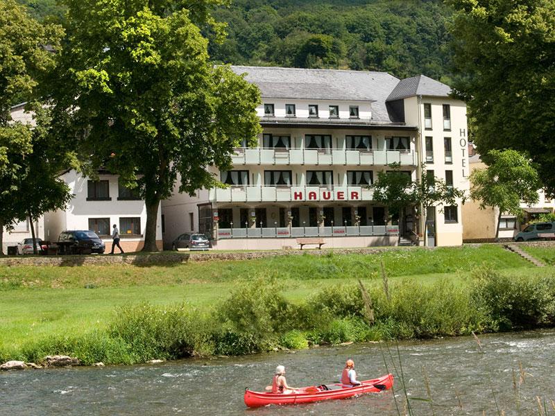 Blog_Hotel_Hauer_Aussen_2020.jpg