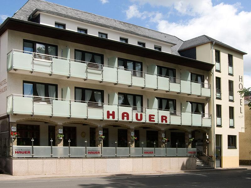 Blog_Hotel_Hauer_Bildergalerie_2020.jpg